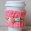 cuddlecoffeecozy100-01.jpg