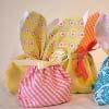 bunnytreatbags100-01.jpg
