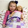 patchworkdollquilt100-01.jpg