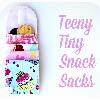 tinysnackbags100-01.jpg