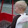 toddlerbackpack100-01.jpg