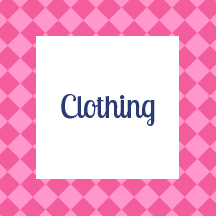 yms-pl-clothing-final-01.png